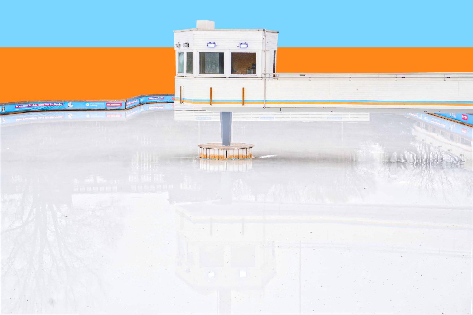 Eisbahn Kopie2